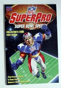 NFL SuperPro Super Bowl Special