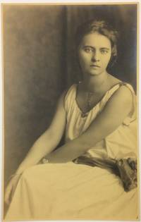 [Group of studio portraits and ephemera of the Hungarian immigrant pianist]