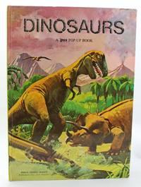 image of Dinosaurs
