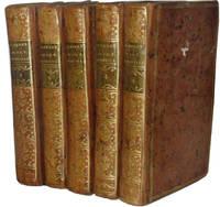 image of Chefs-d'Oeuvre Dramatiques de P. & zt. Corneille, Avec le Jugement des Savans à la suite de chaque Pièce