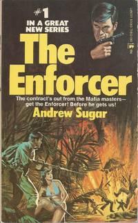 The Enforcer #1