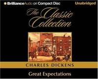 image of Great Expectations (The Classic Collection)
