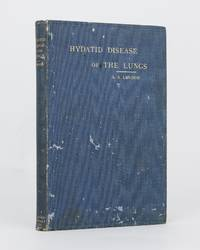 Clinical Lectures on Hydatid Disease of the Lungs