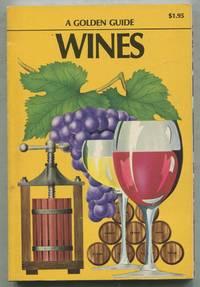image of Wines