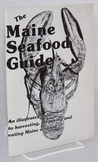 The Maine seafood guide