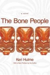 image of The Bone People: A Novel