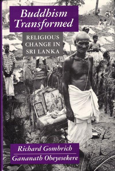 Princeton: Princeton University Press, 1988. Hardcover. Very good. xvi, 474pp+ index. Very good hard...