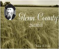 Glenn County Sketchbook