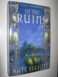 In the Ruins - Crown of Stars Series #6