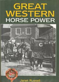 Great Western Horse Power