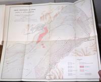 Les Etats de Syrie. Richesses marines et fluviales. Exploitation actuelle - Avenir (Bibliothèque de la Faune des Colonies françaises)