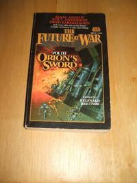 Orion's Sword by Reginald Brentnor - Paperback - 1st thus - 1989 - from biblioboy (SKU: 860182)