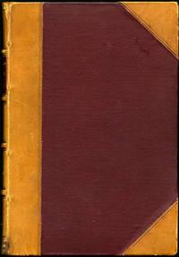 Vocabulario Rioplatense Razonado. Precedido de un juicio crítico por el Dr. Alejandro Magariños Cervantes by  Daniel Granada - Hardcover - First edition - 1889 - from Kaaterskill Books, ABAA/ILAB and Biblio.com