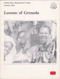 image of Lessons of Grenada (Department of State Publication, 9457)