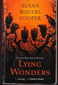 Lying Wonder
