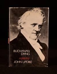 image of Buchanan Dying