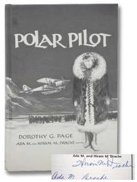 Polar Pilot: The Carl Ben Eielson Story
