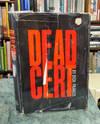 image of Dead Cert