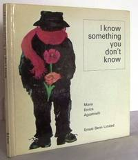 I know something you don't Know