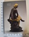 View Image 1 of 7 for Antico: The Golden Age of Renaissance Bronzes Inventory #162626