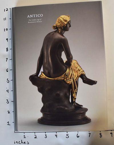 London: Paul Holberton Publishing, 2011. Signed/Inscribed. Hardbound. Fine/Fine; Inscribed to Edgar ...