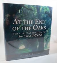 At the End of the Oaks