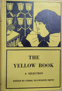 The Yellow Book:  A Selection