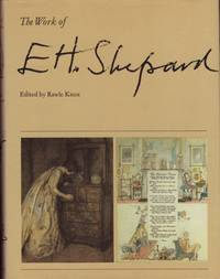 WORK OF E. H. SHEPARD, The.