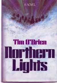 image of NORTHERN LIGHTS