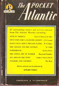 The Pocket Atlantic