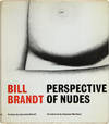 View Image 1 of 5 for Perspective of Nudes Inventory #27052