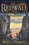image of Loamhedge: A Tale from Redwall
