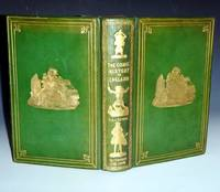 image of The Comic History of England (2 Volumes in one)