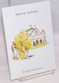 image of Nueva Cuenta