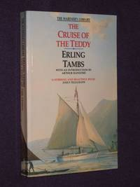 The Cruise of the Teddy: The Mariner's Library