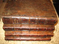 The Works of the Learned Isaac Barrow, D. D. (with) Opuscala; Viz. Determinationes, Conc. Ad Clerum, Orationes, Poemata, Etc.
