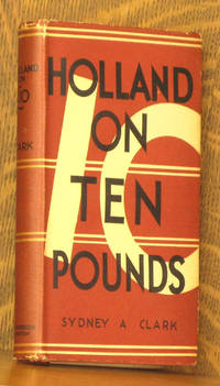 HOLLAND ON TEN POUNDS