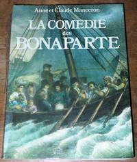 La Comédie des Bonaparte