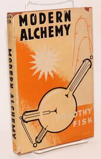 image of Modern alchemy