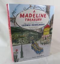 image of A Madeline Treasury