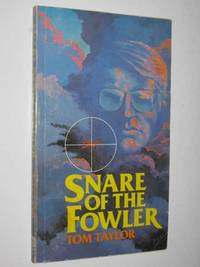 image of Snare of the Fowler