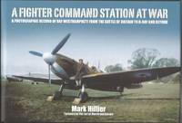 A Fighter Command Station at War (RAF Westhampnett)