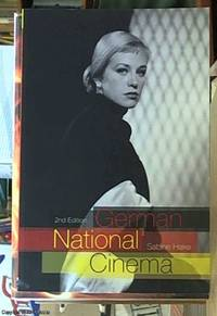 image of German National Cinema Second Edition