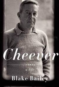 Cheever : A Life