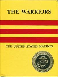 The Warrriors: United States Marines