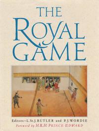 The Royal Game.