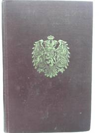 image of Marlborough: His Life and Times