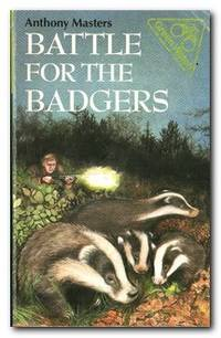 Battle for the Badgers