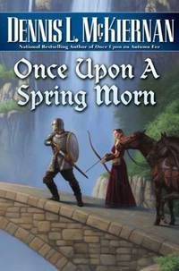 image of Once upon a Spring Morn