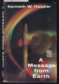 image of A Message from Earth